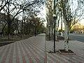 Тротуар - panoramio (2).jpg
