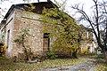 Троїцька церква з дзвіницею село Василівка Лебединський район.jpg