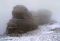 Туман на Южном Демерджи 2.jpg