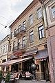 Ужгород Корзо,20.jpg