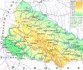 Украинские Карпаты.png