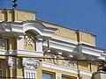 Україна, Харків, пл. Конституції, 26 фото 10.JPG