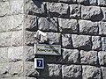 Україна, Харків, пл. Конституції, 7 фото 2.JPG