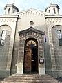 Улаз у цркву123.jpg