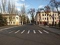 Улица Почтовая - panoramio.jpg