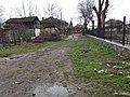 Улица Стражица в с. Ново село, Видинско.jpg