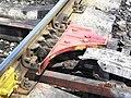Упор тормозной станционный 09.jpg