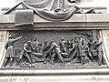 Фрагмент памятника Адмиралу П.С. Нахимову. Севастополь.jpg