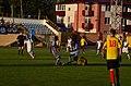 Футбол. Стадион Подолье. Фото 155.jpg