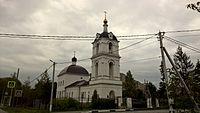 Храм 1 (Ильинское).jpg