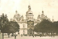 Церква Успіння Пресвятої Богородиці. 1911.png