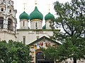 Церковь Ильи Пророка Ярославль 4.JPG