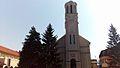 Црква Успења Богородице.jpg