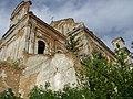 Частина закинутого Костелу - panoramio.jpg