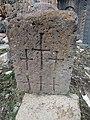 Գետաթաղի Սուրբ Աստվածածին եկեղեցի 45.jpg