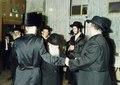 הרב זאב איידלמן עם הרב שלמה שטנצל.pdf
