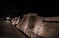 חומת העיר העתיקה,קיסריה.jpg