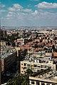 ירושלים מזווית קצת אחרת.jpg