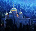 מנזר גורני -מנזר זהב הנחבא בין העצים.jpg