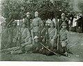 קבוצת צוערים מארץ ישראל בצבא הטורקי Jewish-Palestinian cadets in the Turkish Arm-1301.jpeg