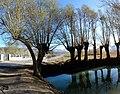استالسر، جاده سمنان-ساری، فولاد محله - panoramio.jpg
