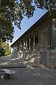 باغ عفیف آباد شیراز ایران- 02-Afif-Abad Garden shiraz iran.jpg