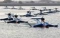 تحویل اسکادران قایق پرنده باور ۲ به نیروی دریایی سپاه (8).jpg