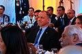 حفل الافطار الرمضاني السنوي لمنظمة اجيال السلام برعاية سمو الامير فيصل بن الحسين لعام 2018 16.jpg
