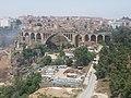 صورة جسر قصنطينة من جسر صالح باي.jpg