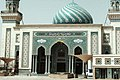 مسجد امام حسن عسگری.jpg