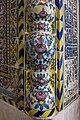 مسجد وکیل -شیراز ایران- 31- Vakil Mosque in shiraz-iran.jpg
