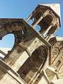 کلیسای استفانوس مقدس - خرداد ماه 97.jpg