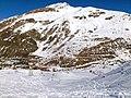 کوههای البرز مرکزی در پیست اسکی دیزین - panoramio.jpg