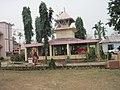 साङ्गवेद संस्कृत मा.वि, चारपाने (ग).JPG