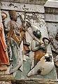 हृषीकेश नगरे भरतमन्दिरस्य बाह्यभित्त्योपरि वर्तमानेषु चित्रेषु एकं चित्रम्।.jpg