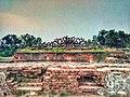 ধুবল হাটি প্রাসাদ183324-01.jpg