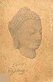 বুদ্ধদেব - রবীন্দ্রনাথ ঠাকুর (page 1 crop).jpg