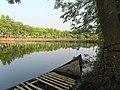 মুক্তেশ্বরী নদী.jpg