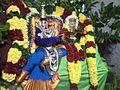 ஸ்ரீ கெங்கையம்மன்,திருவண்ணாமலை போயர் இன மக்களின் கோவில்களில் மிக முக்கிய தல 2014-01-24 13-25.jpg