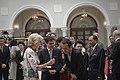 นายกรัฐมนตรีและภริยา พา H.E.Ms.Quentin Bryce AC ผู้สำเ - Flickr - Abhisit Vejjajiva (5).jpg