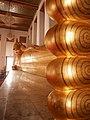 วัดราชโอรสารามราชวรวิหาร เขตจอมทอง กรุงเทพมหานคร (109).jpg