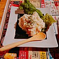 あいよのポテトサラダ.jpg