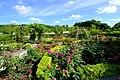 えこりん村 銀河庭園(Ekorin village, Galaxy Garden) - panoramio (5).jpg