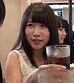 アイドルと行く!沼津バスツアー!@2014 9 28 ダイジェスト(水崎綾).jpg