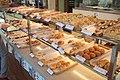 スワン カフェ&ベーカリー 赤坂店(SWAN CAFE & BAKERY) (3048949471).jpg