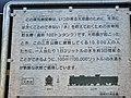 三笠公園 - panoramio (8).jpg