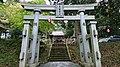与謝野町 大虫神社12.jpg