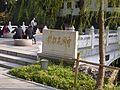 中国象棋桥. - panoramio.jpg