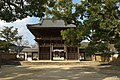 周防国分寺 (Temple) - panoramio.jpg