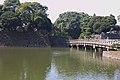 和田倉濠 - panoramio.jpg